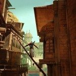 assassin's creed chronicles india download