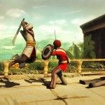 assassin's creed chronicles india zainstaluj
