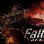 Fallout: New Vegas Download