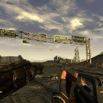 Fallout: New Vegas pełna wersja