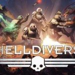 Helldivers Download