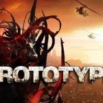 Prototype Download