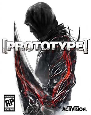 Prototype Download