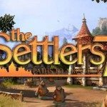 The Settlers 7 Download