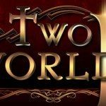 Two Worlds II Download