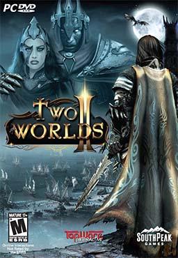Two Worlds II Pobierz