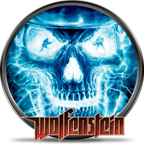 Wolfenstein 2009 Download