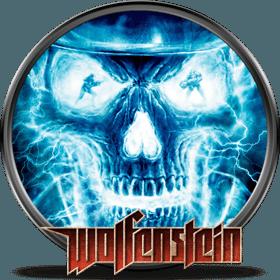Wolfenstein Download