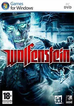 Wolfenstein Pobierz