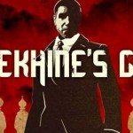 Alekhine's Gun Download