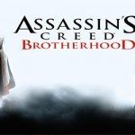 Assassin's Creed: Brotherhood Download