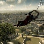 Assassin's Creed: Brotherhood na pc
