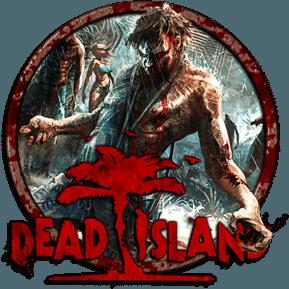 Dead Island Download
