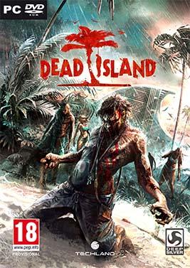 Dead Island Pobierz