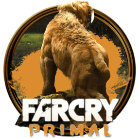 do pobrania Far Cry Primal