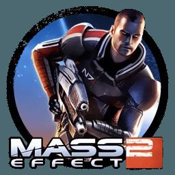Mass Effect 2 torrent