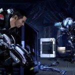 Mass Effect 2 do pobrania