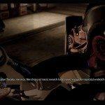 Mass Effect 2 pełna wersja