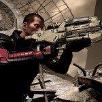 Mass Effect 2 zainstaluj na pc