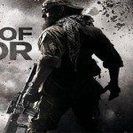 Medal of Honor Download