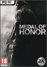 Medal of Honor 2010 download