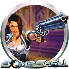 Bombshell Download