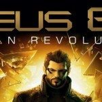 Deus Ex Human Revolution Download