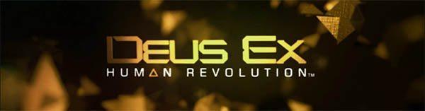 Deus Ex Human Revolution Poradnik Ebook