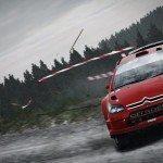 DiRT Rally Torrent