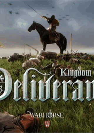 Kingdom Come Deliverance pobierz