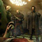 Deus Ex Human Revolution Pobierz