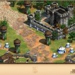 Age of Empires II Torrent