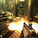 Deus Ex Bunt Ludzkości Pobierz