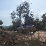 Sebastien Loeb Rally Evo pełna wersja