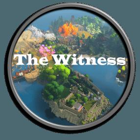 pobranie gry The Witness