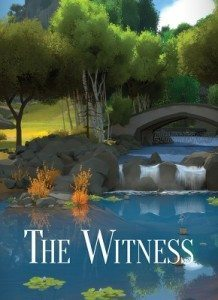 Witness Download