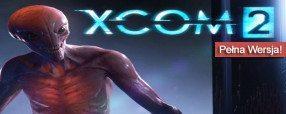 XCOM 2 torrent