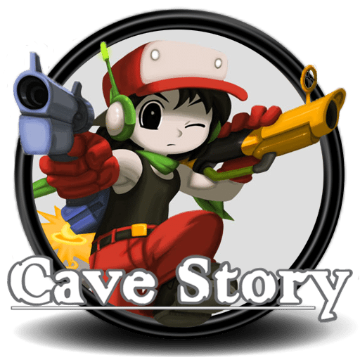 Cave Story Download