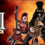 Guitar Hero III Legends of Rock Download
