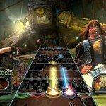 Guitar Hero III Legends of Rock na pc
