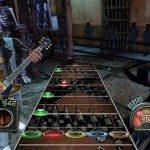 Guitar Hero III Legends of Rock pobierz