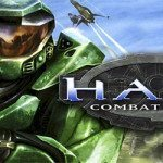 Halo: Combat Evolved Download