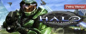 Halo: Combat Evolved Pobierz