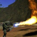 Halo: Combat Evolved zainstaluj na pc