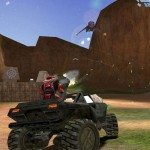 Halo: Combat Evolved chomikuj