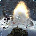 Halo: Combat Evolved pełna wersja