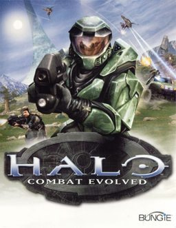 Halo Combat Evolved Download