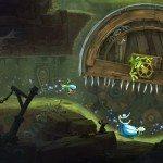 Rayman Legends Pobierz