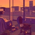 Sunset PC Download