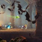 Rayman Legends Download